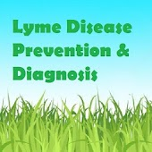 Lyme Disease Diagnosis
