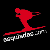 Esquiades.com - Ski Offers Spain & Andorra