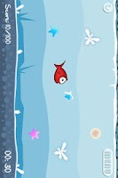 Screenshot of Kiki Fish