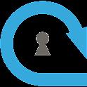 Backup eXpert icon