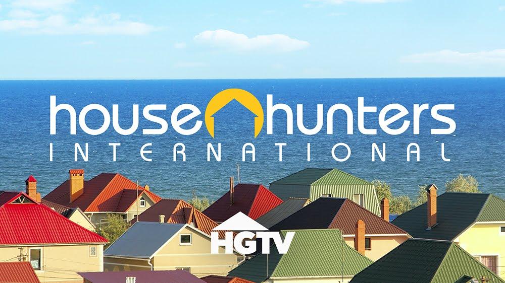 House Hunters International Movies Tv On Google Play