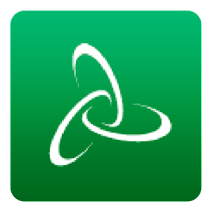 Smart Mobile Service app (apk) free download for Android/PC/Windows
