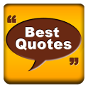 Best Life Quotes & Sayings icon