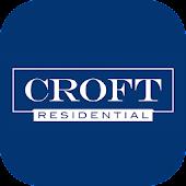 Croft Residential Estate Agent
