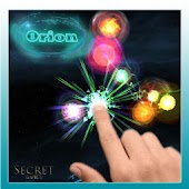 Orion Touch