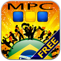 MPC Funk Brazil icon