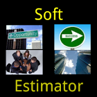 Soft Estimator icon