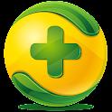 360手机卫士 icon