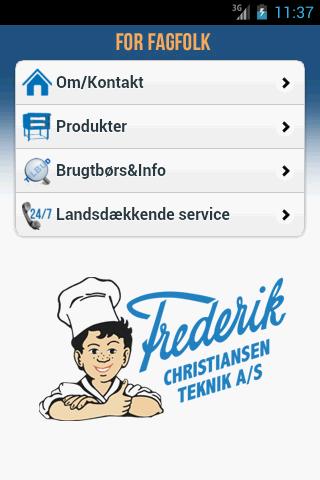 FrederikTeknik
