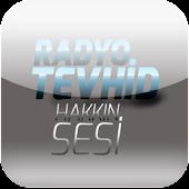 Radyo Tevhid