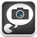 Hands-Free Camera icon