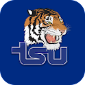 Tennessee State Tigers: Plus icon