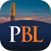 Pepperdine Bible Lectures