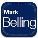 Mark Belling Podcast icon