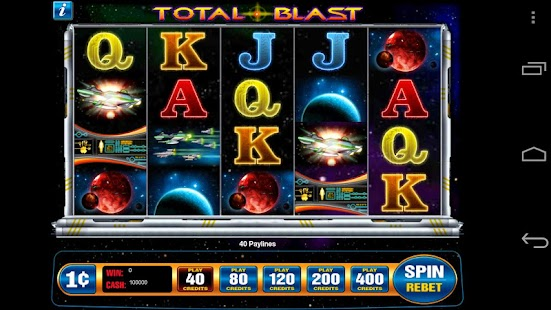 Thunder Valley Casino Resort - screenshot thumbnail