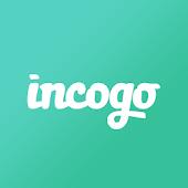 Incogo