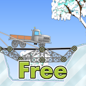 Railway bridge (Free)