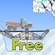 Game Railway bridge (Free)