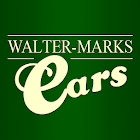 Walter Marks Cars icon
