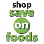 Online Shopping Save On Foods