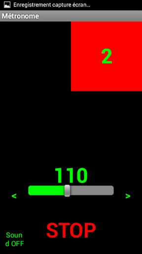 玩音樂App|Metronome免費|APP試玩