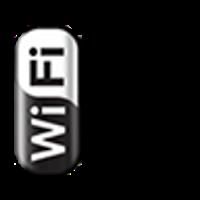 WiFi Advanced Config Editor 0.11