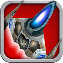 Invasion Strike Free icon