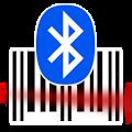Bluetooth Barcode Scanner APK for Bluestacks