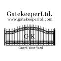 Gatekeeper OSM icon