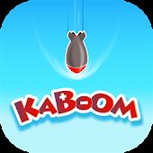 Kaboom Free