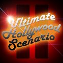 Ultimate Hollywood Scenario icon