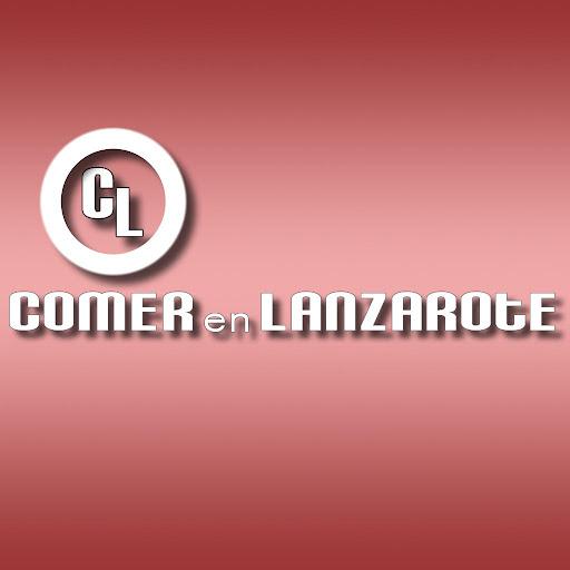 Restaurantes en Lanzarote