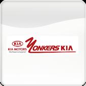 Yonkers Kia Mobile