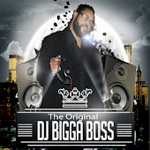 DJ Bigga Boss
