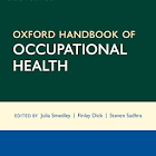 Oxford Handbook Occup Health2 icon