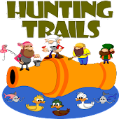 Hunting Trails