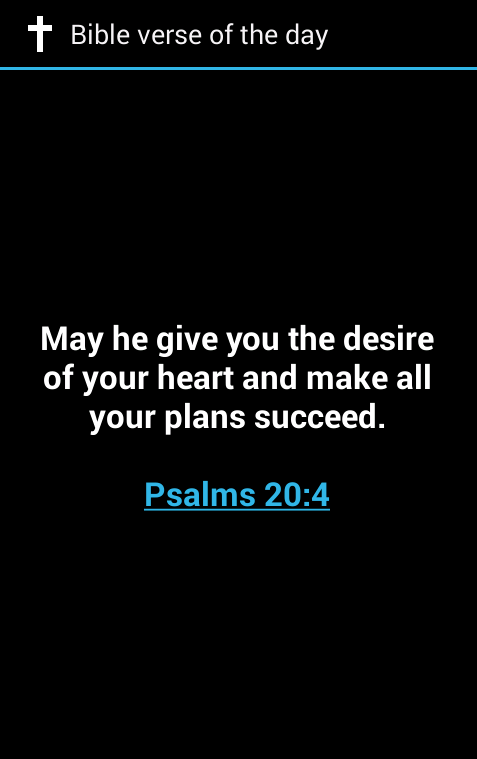 Bible verse of the day - Android Apps on Google Play - photo#34