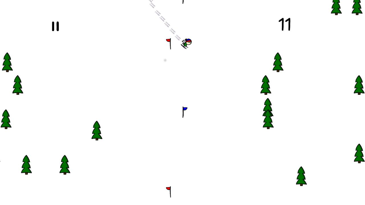 Лыжи – 94% процента ответы из игры - TopasNew