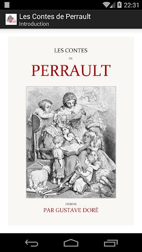 Perrault Audio - Marquise