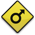 Boy Facts icon