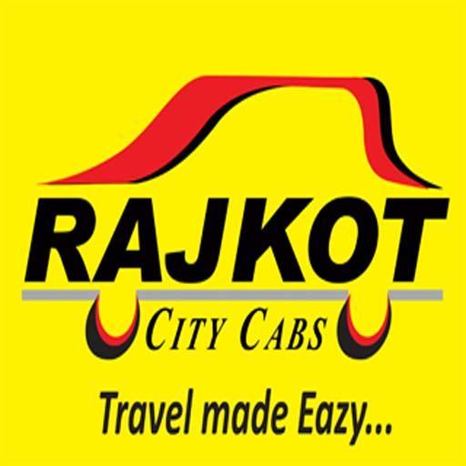 Rajkot City Cabs 旅遊 App LOGO-APP試玩