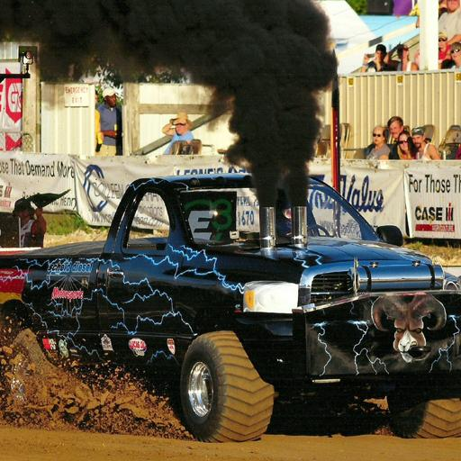 antithesis design tractor pull Add your own tips or advices for tractor pull game/app tractor pull hacks, cheats tractor pull hack cheats antithesis design: file name: comanddgntpmain.