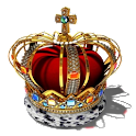 Kings Lite logo