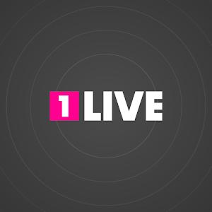 Stauschau 1 Live