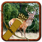 Archer Animal Hunting icon