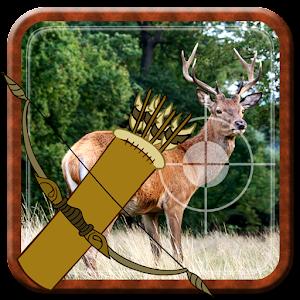 射手鹿狩獵 動作 App Store-愛順發玩APP