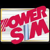 PowerSim
