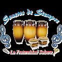 SONEROS DE SIEMPRE icon