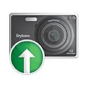 Camera_Test logo