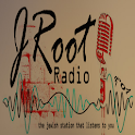JRoot Radio PRO icon